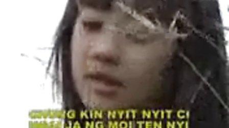 印尼客家话流行歌-pok nyi liong sa shun li