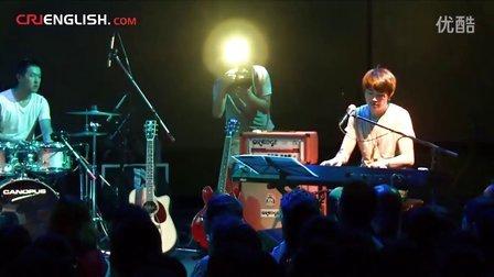 音你而乐 [16 - 厚德载物] The Sound Stage (在上海1)