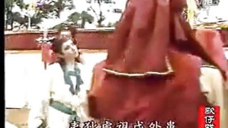 杨丽花歌仔戏红粉佳人01