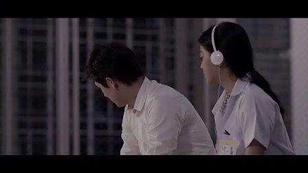Tik主演  I MISS YOU 我想你 泰语中字 高清