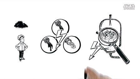 堡盟 CleverLevel Series:全能型物位开关取代音叉技术