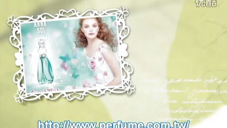 名牌 香水 彩妝 美妝 化妝品 美容 美體 護膚