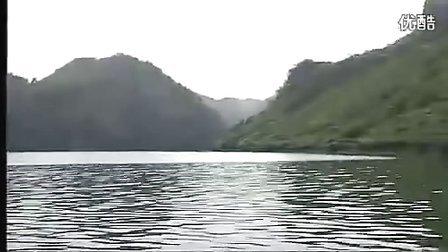 放养歌  贵州山歌 广西山歌 云南山歌 山歌对唱 _标清