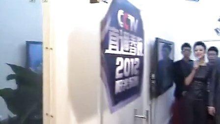 直通春晚第5场 完整版第5场平安PK张赫宣Zx,CNHAN,Com/DiANxiAN