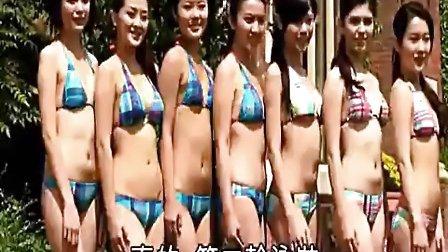 王晶狠批港姐姿色差胸平如镜全部该淘汰...拍摄:黄富昌 制作:黄富昌
