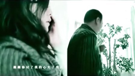 丁酉酉 - 爱情骗子-61贝贝网