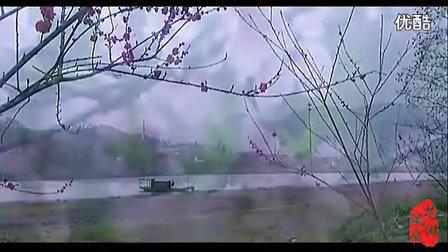 陶笛精品-故乡的原风景