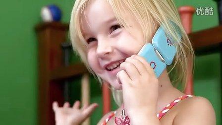 儿童蓝牙手机