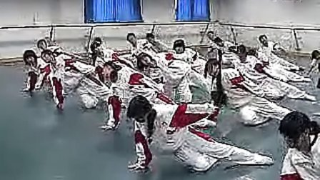 h6349高中音乐优质课展示《不拘一格现代舞》孙老师