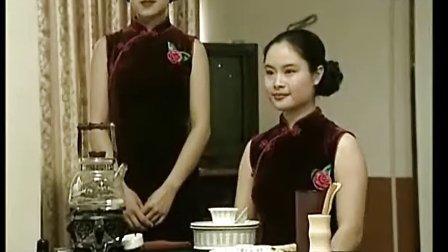 茶文化—茶艺欣赏qq:2511709254
