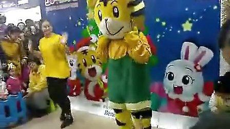 巧虎宝宝版动画片,巧虎卡通(巧虎大陆台湾版400集免费下载)