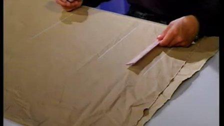 服装设计教程 世界著名服装设计师 服装设计培训