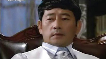 面包大王mv