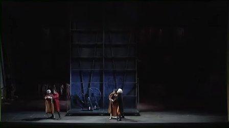 4. 罗西尼《德梅特里奥和波利比奥》--石倚洁(男高音)主演 - Part 4