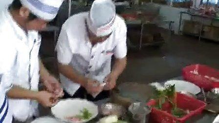 职中专业课―职中―其它专业中餐烹饪―通用―李晓荣―三乡理工学校
