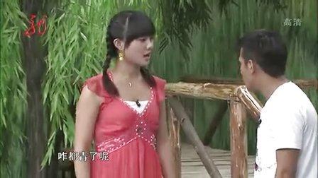 本山快乐营 本山快乐营2012小宋  本山快乐营三周年晚会