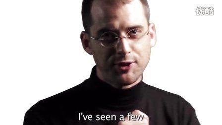 Steve Jobs vs Bill Gates Epic Rap Battles Season 2