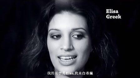 纪录片《外国人眼中的中国人》(李毅吧www.liyiba.com)
