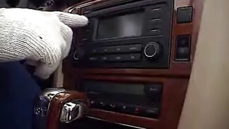 现代汽车维修与保养