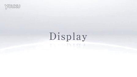 【XperiaCn.com】索尼Xperia™ AX SO-01E プロモーションムービー
