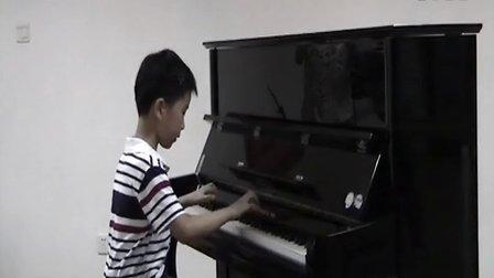 苏州钢琴培训苏州维也纳琴行