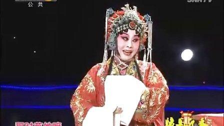 2014陕西广播电视台戏曲春节晚会(下)