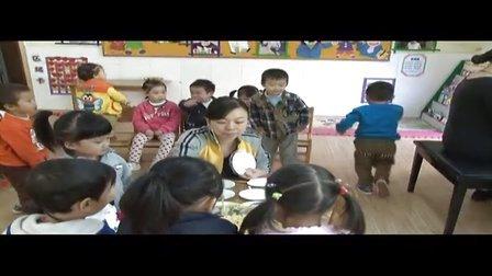 雨花区教育局第一幼儿园