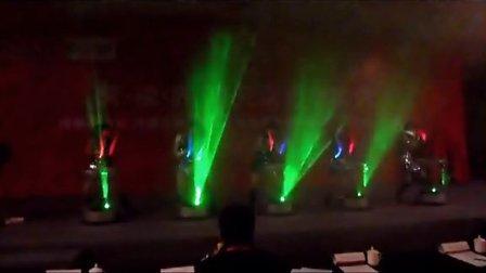 北京女子打击乐   北京打击乐   北京女子水鼓   北京打击乐演出