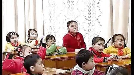 1405097小学二年级音乐优质课视频下册《数哈蟆》西南师大版周晓润
