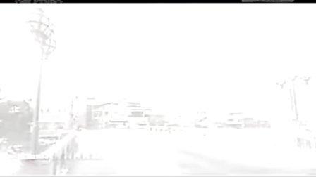 《最美丽的第七天》主题曲MV-郑嘉颖(剧场版)