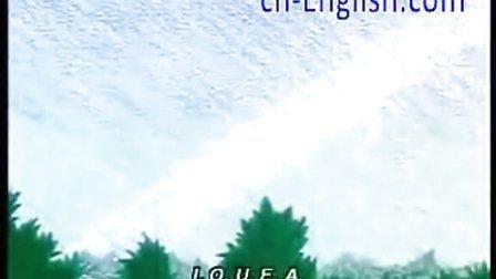cn-English.com第1集Muzzy带字幕第12个视频cn-English.cn