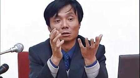 【魏俊强电控发动机故障诊断高级讲解1】AVSEQ5