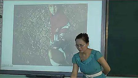 倍的认识 孔丽莉_三年级小学数学课优质课比赛教学视频