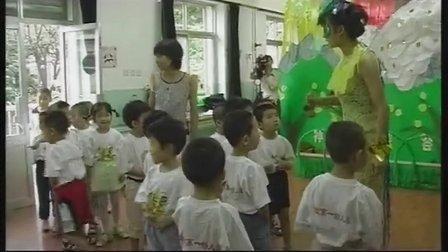 试看版 幼儿园优质课 中班《神奇的自信杯》 幼儿园公开课