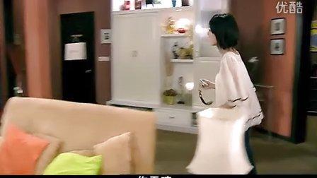 【沪语版】【上海话版】【爱情公寓 第一季 无台标版】【第17集】