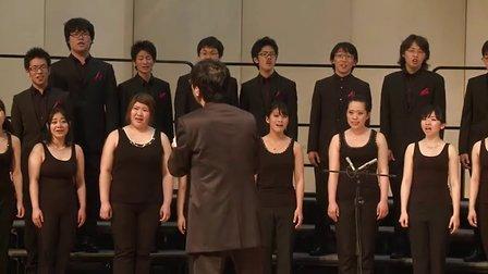 北京大学合唱团3