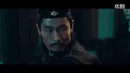 四大名捕(http:dghaoli.com )