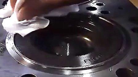 沈阳市东旺商用汽车离合器厂培训资料18698808939