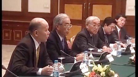 庆铃汽车集团公司介绍
