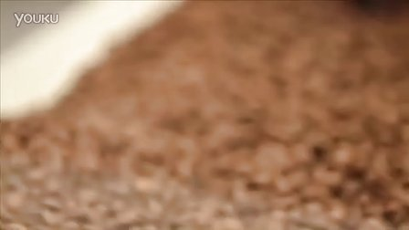 雀巢新罐装咖啡Facebook封面图产品发布仪式