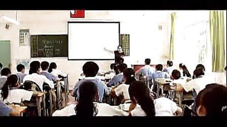 原来作文这样可以更美胡蓉初中语文七年级语文初一语文优秀课优质课课堂教学实录案例集锦