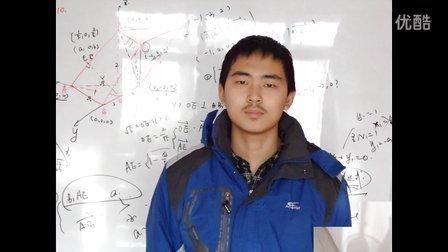 知轩学府教育2014年寒假纪念视频