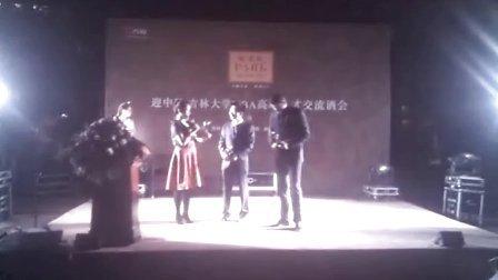 北京外国演员、外籍模特、外籍歌手、外籍品酒师