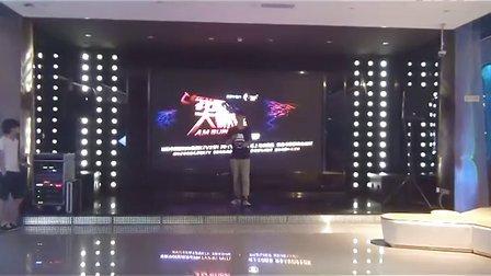 上海杨浦区学唱歌杨浦区学唱歌哪里好上海学唱歌去哪里CY