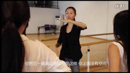 """芮歌文化专业艺人培训——原创""""实战教学体系"""""""