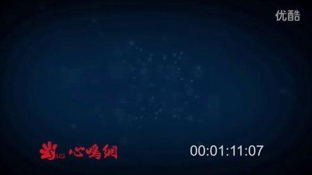 2012维省华语辩论公开赛 - 同性恋是社会问题or个人问题