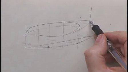 工业设计_手绘教程