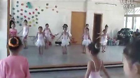 深圳福田梅林儿童舞蹈培训班【广东青瑞学院】