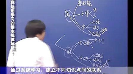 初中作文写作方法,如何写好初中语文作文_标清.flv