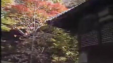 【外星无名人】中国古典名曲100首之广东音乐十大名曲